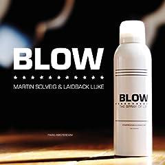 Blow (Original Mix)