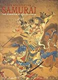 The Book of Samurai: The Warrior Class of Japan (157717285X) by Turnbull, Stephen R.