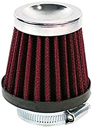 Indiashopers HP 0029 Ionic Air Filters For Honda Activa