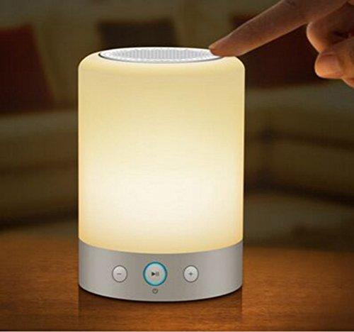 bluetooth-speaker-led-nightlights-ollivan-bluetooth-speaker-audio-player-music-box-foldable-portable