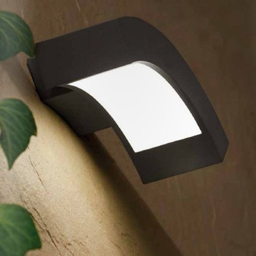 Luminaire faro for Specialiste luminaire exterieur