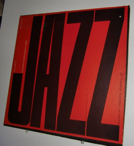 Jazz, Vol.8, Big bands Before 1935 by DUKE ELLINGTON, ETC FLETCHER HENDERSON