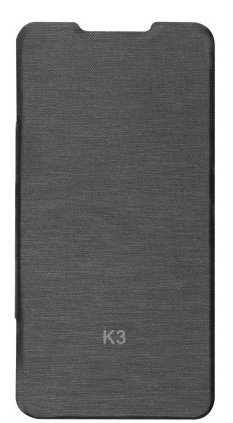 Exxoninc Flip Cover for Lenovo k3 & a6000