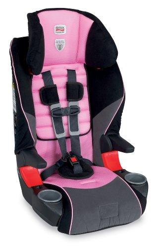 britax frontier 85 combination harness 2 booster car seat pink sky gosale price comparison. Black Bedroom Furniture Sets. Home Design Ideas