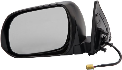 Dorman 955-1038 Driver Side View Power Mirror