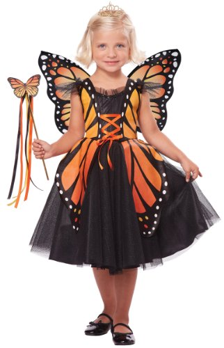 California-Costumes-Monarch-Princess-Costume