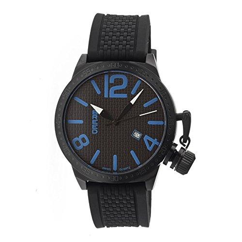 breed-brd5706-orologio-da-polso-da-uomo-cinturino-in-acciaio-inox-colore-nero