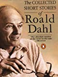 Collected Short Stories of Roald Dahl