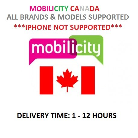 mobilicity-canada-unlock-service-all-brands-models-supported-iphone-not-supporteddelivery-time1-12-h