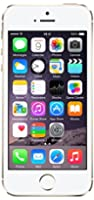 IPHONE 5S 4G GOLD 16 GB
