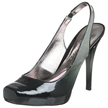 Paris Hilton Women's Electric Pump