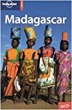 Madagascar (Guide EDT / Lonely Planet)