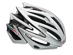 Bell Volt Bike Helmet by Bell Sports