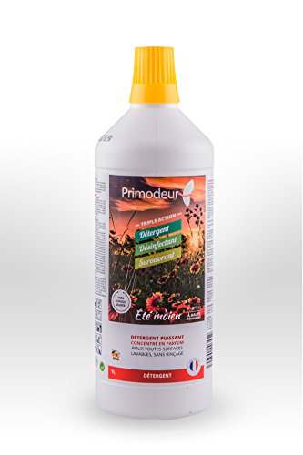 nettoyant-desinfectant-surodorant-1l-ete-indien