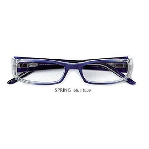 Corpootto C8 Spring Blue 3,00d