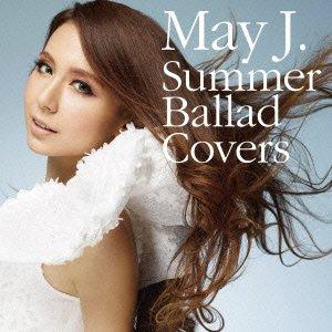 Summer Ballad Covers (ALBUM+DVD)