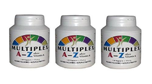 pack-de-3-multiplex-multivitaminico-a-z-sin-vitamina-k-3-x-120-capsulas-vegetales-vita-world