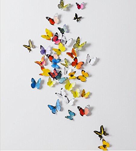 non-tossico-protezione-impermeabile-parete-stereo-lemulazione-dei-colori-3d-decorazione-a-farfalla