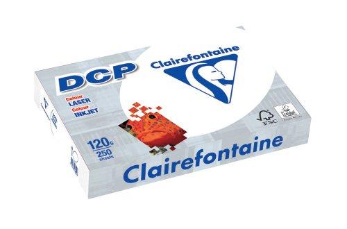 clairefontaine-1844-ramette-de-250-feuilles-dcp-a4-blanc