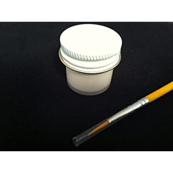 Set A Shopping Price Drop Alert For 1992-06 Acura NSX NH565 Grand Prix White Professional Touch Up Paint Kit