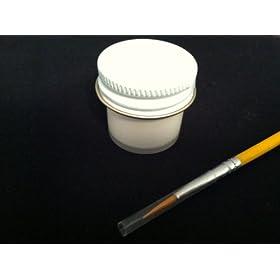 Automotive Paint Body Trim Paints Primers Touchup Paint - Acura touch up paint