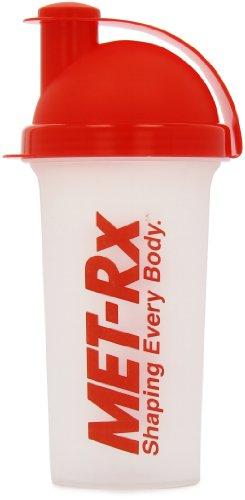 MET-Rx 700 ml Shaker