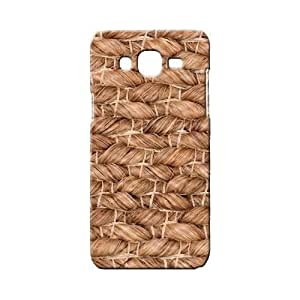 G-STAR Designer 3D Printed Back case cover for Samsung Galaxy E5 - G2842