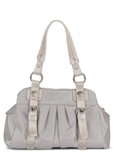 george-gina-lucy-nylon-mini-bella-cinderella-handbag-gm001bel-935