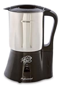 Froth Au Lait Professional Elite S10 Automatic Milk Frother