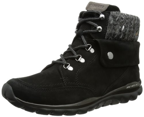 Gabor Shoes Womens 76.958.47 Boots