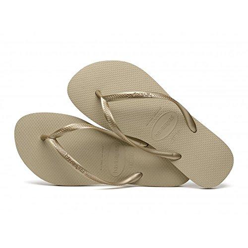 havainas-slim-white-womens-sandals-grey-size-4-5-uk