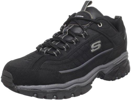skechers-sport-mens-energy-downforce-lace-up-sneakerblack105-xw-us