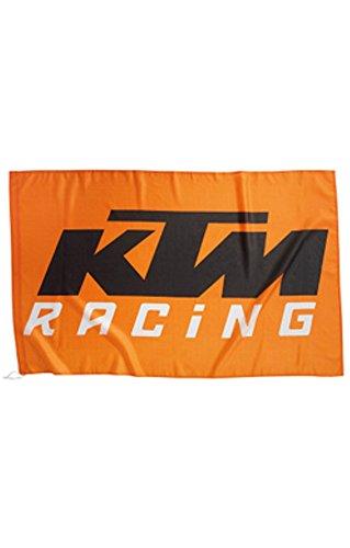 KTM Flag