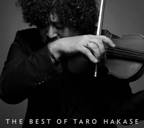 THE BEST OF TARO HAKASE (初回生産限定)