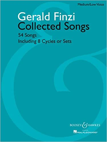 Bass Baritone Resources For Singers Subject Guides At University