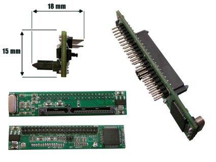 cablingr-adattatore-convertitore-piatto-sata-25-a-ide-25-44-pin-per-sostituire-un-disco-ide-portatil