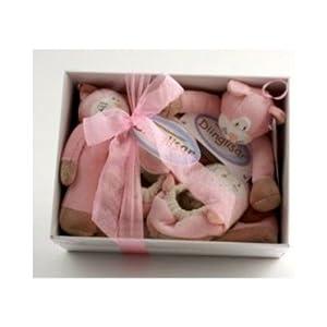 Wedding Gift Ideas Amazon Uk : ... Wedding, Gift, Idea Baby, Gifts Personalised: Amazon.co.uk: Kitchen