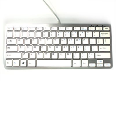 Xbox 360 Wireless Keyboard