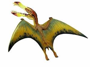 Toob Wildlife Series Dino Pterosaur