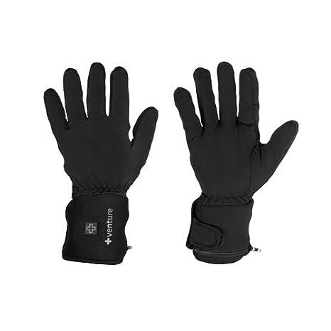 XL VentureHeat BX - 923 City Collection Sous gants chauffants
