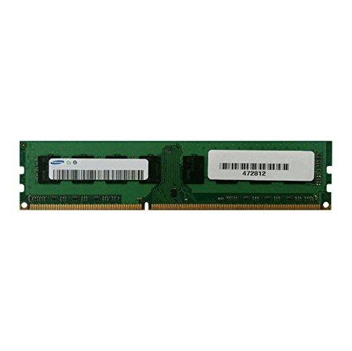 Samsung DDR3-1600