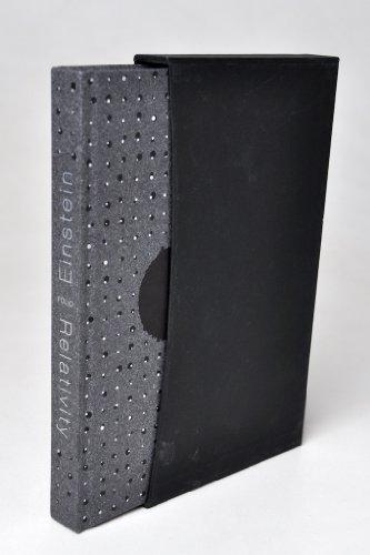 Einstein Relativity [Folio Society] PDF