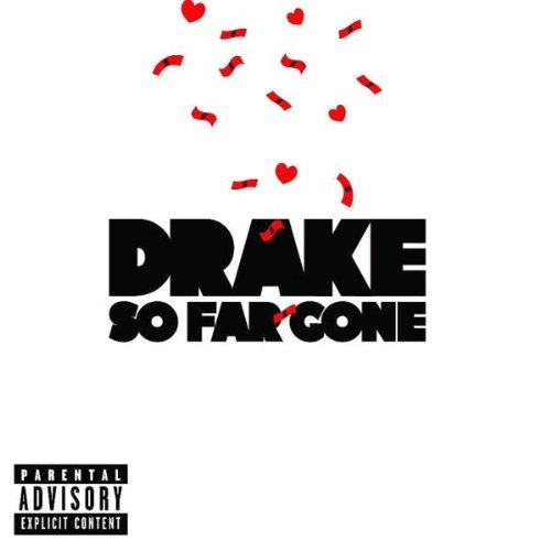 Drake - Best I Ever Had (Remix) (Feat. Juice) Lyrics - Zortam Music
