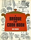 A Basque story cook book