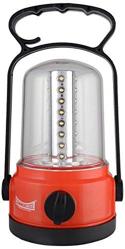 Enwalk Brighto 131 Emergency Light