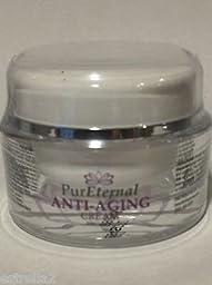 PurEternal Anti Aging Cream 1 fl oz