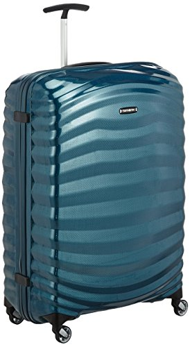 samsonite-lite-shock-spinner-75-cm-azul-petrol-blue