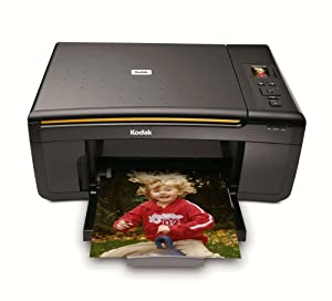 Kodak ESP3250 All-in-one Printer
