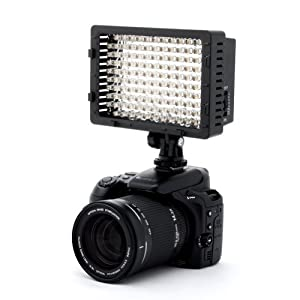 Neewer led light