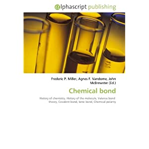 Chemical bond: History of chemistry, History of the molecule ...